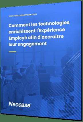 WP FR How Tech Enrich Employee Experience