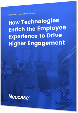 WP How Tech Enrich Employee Experience