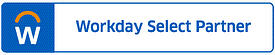 Workday Select Partner Logo