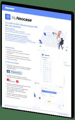 datasheet-myneocase-1