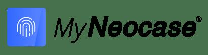 logo-my-neocase