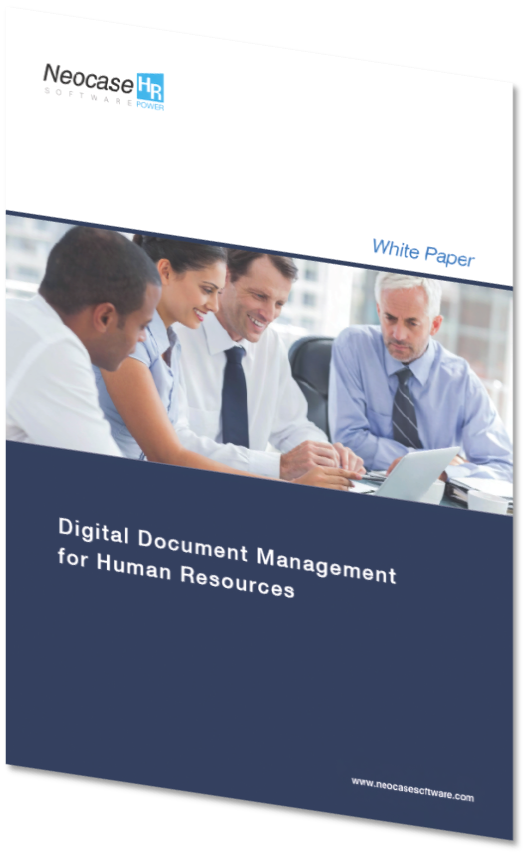 wp-digital-document-management-for-hr