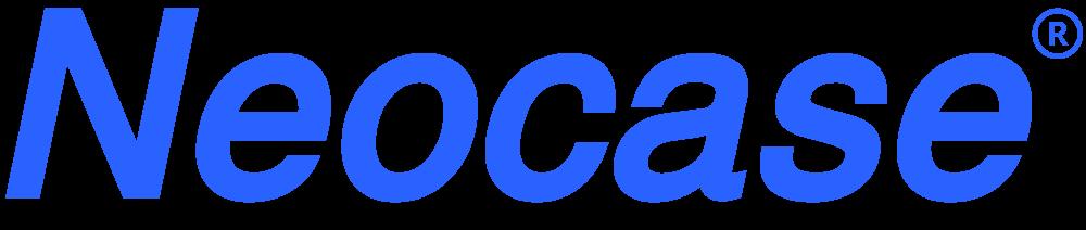 Neocase-Corporate-Web