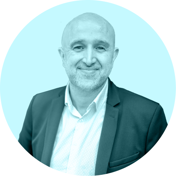 Jerome-Menard-Neocase-speaker-webinar