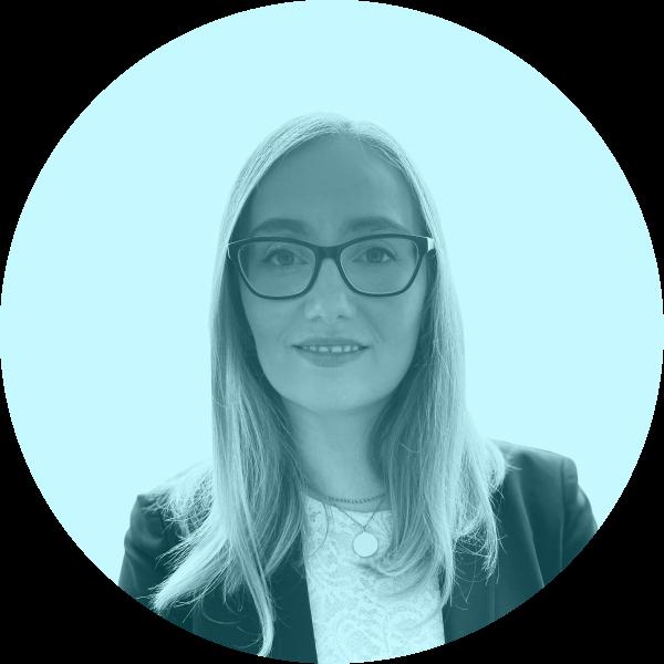 Natalia-Ruszanyuk-Neocase-speaker-webinar