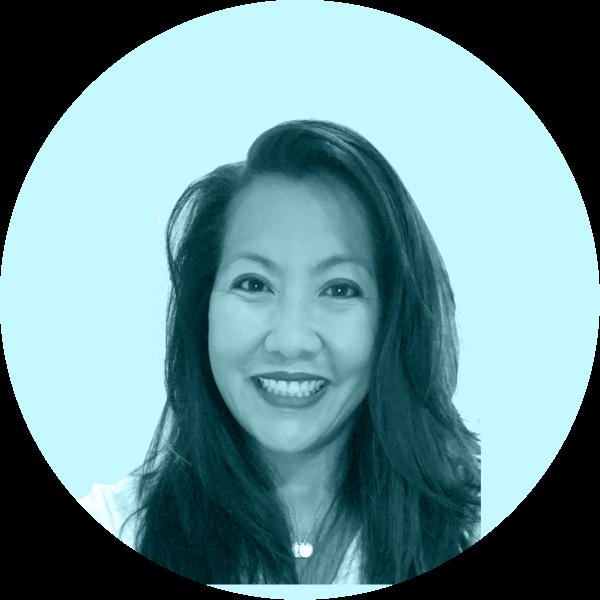 Renee-Madlangbayan-Neocase-speaker-webinar