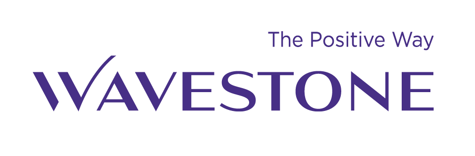 Wavestone logo