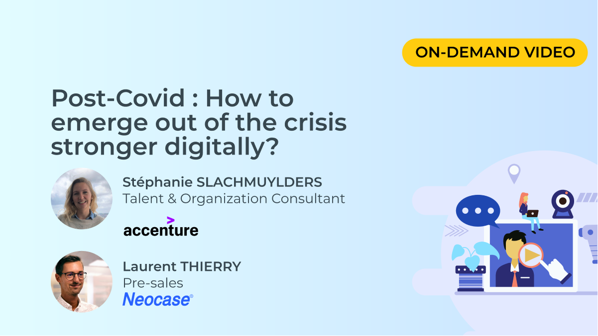 Webinar_NeocasexAccenture_on-demand-video
