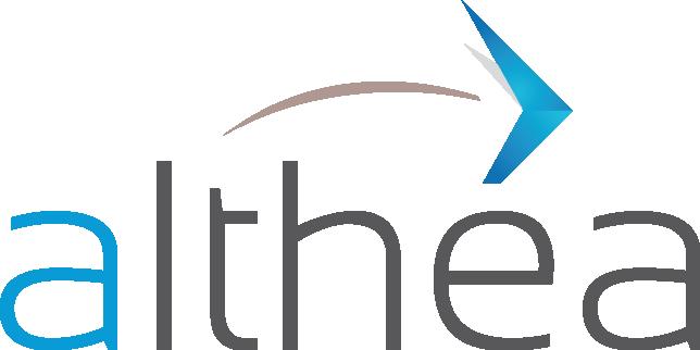 logo_althea_detoure