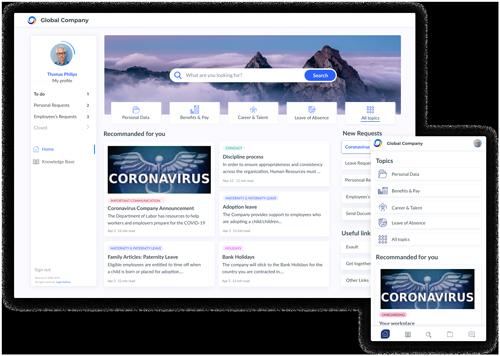 portal-covid